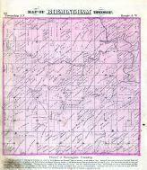 Birmingham Township, Schuyler County 1872